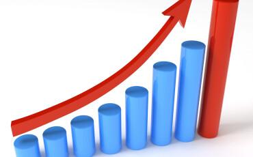 Концепція годівлі по фазам росту