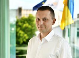 Вівдюк Андрій Петрович