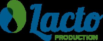 Lacto Production